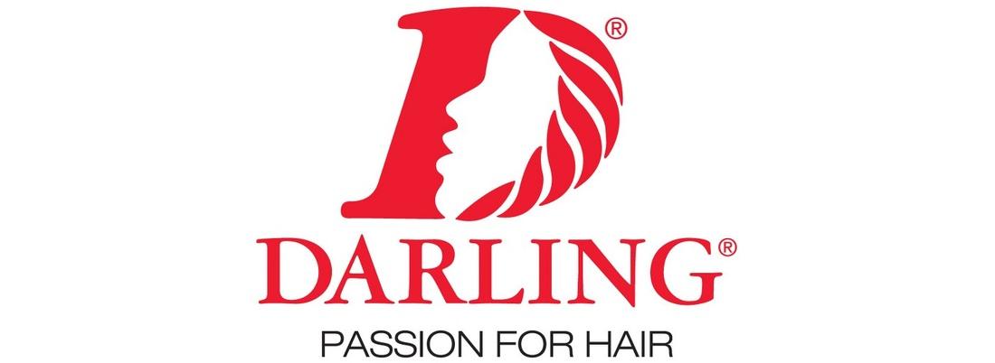 Darling Hair Extensions Egw Amp Power Wholesalers